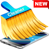 Mobile Cleaner Boost Master 1.0