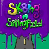 Skating in Springfield 1.0