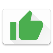 Zalgo 1 0 APK Download - Android Tools Apps