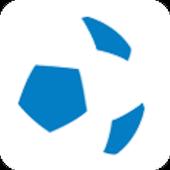 com.skelps icon