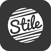 Stile for Zooper 1 4 APK Download - Android Personalization Apps