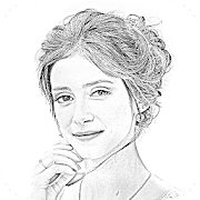 Pencil Sketch - Sketch Photo Maker & Photo Editor 2.1