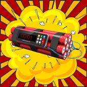 Bomb 1.0