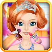 Stylish Makeup Princess 1.1
