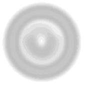 태양계3D 1.0