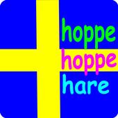 Barnsånger (Svenska) 1.1