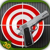 Range Shooting 3D 2018