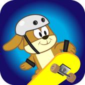 PetLeco SkateDog 2.2.2