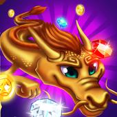 com.skillentertainment.goldendragonrace icon