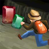 Cave Runner Multiplayer 4.4.6.18