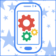 CSC Tweaks for Samsung 1 3 APK Download - Android