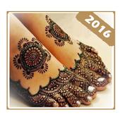 Skin design henna 3.1