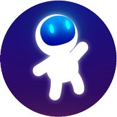 Neon Spaceman 1.1.3