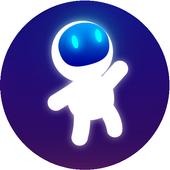 Neon Spaceman 1.1.3