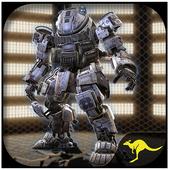 Bots Future War 3D 1.8