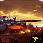 Urban Tank War 3D: Tank War Simulator 1.8