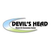 Devil's Head