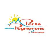 Porté-Puymorens 51.0.78