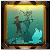 Robin Hood Hunter 1.0