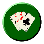 Solitaire Collection (1500+) 5.33.00