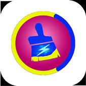 Power Ram Cleaner 1.1.3