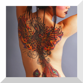 Tattoo Designs 3.5.3