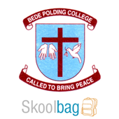Bede Polding College 3.8