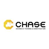 Chase ATC 3.8