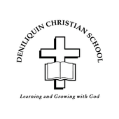 Deniliquin Christian School 3.8