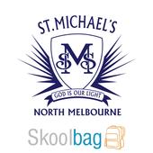 St Michaels PPSN Melbourne 3.8