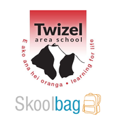 Twizel Area School 3.8