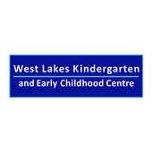 West Lakes Kindergarten and Early Childhood Centre 3.8