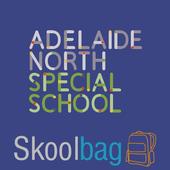 Adelaide North Special School 3.8