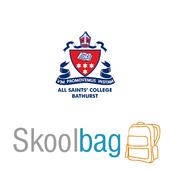 All Saints College Bathurst 3.6.2