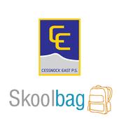 Cessnock East Public School 3.8