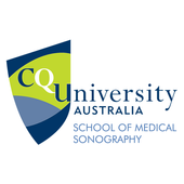 CQ Uni - Medical Sonography 3.6.2