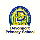 Devonport Primary School 3.8