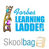 Forbes Learning Ladder 3.6.2