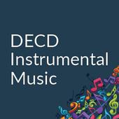 Instrumental Music 3.8
