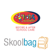 Kids Academy Before & After SC 3.6.2