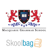 Macquarie Grammar School 3.8