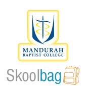 Mandurah Baptist College 3.6.2