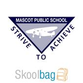 Mascot Public School 3.8