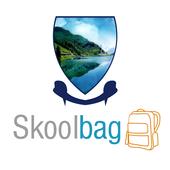 Mountain Springs - Skoolbag 3.8