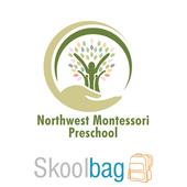 Northwest Montessori Preschool 3.8