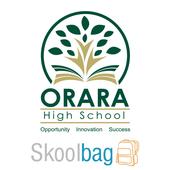 Orara High School 3.8