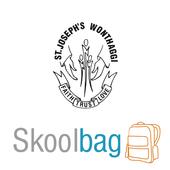 St Joseph's School Wonthaggi 3.6.2