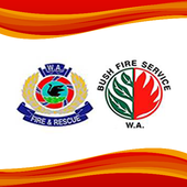 Tom Price Fire, Rescue and BFB 3.6.2