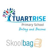 Tuart Rise Primary School 3.8