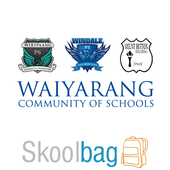 Waiyarang Community of Schools 3.6.2